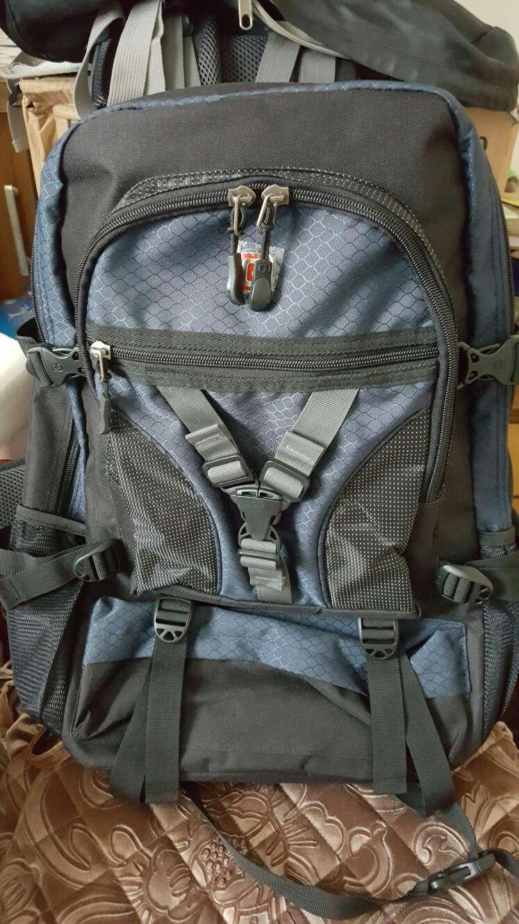 inexpensive handbags 00986024 onlineshop