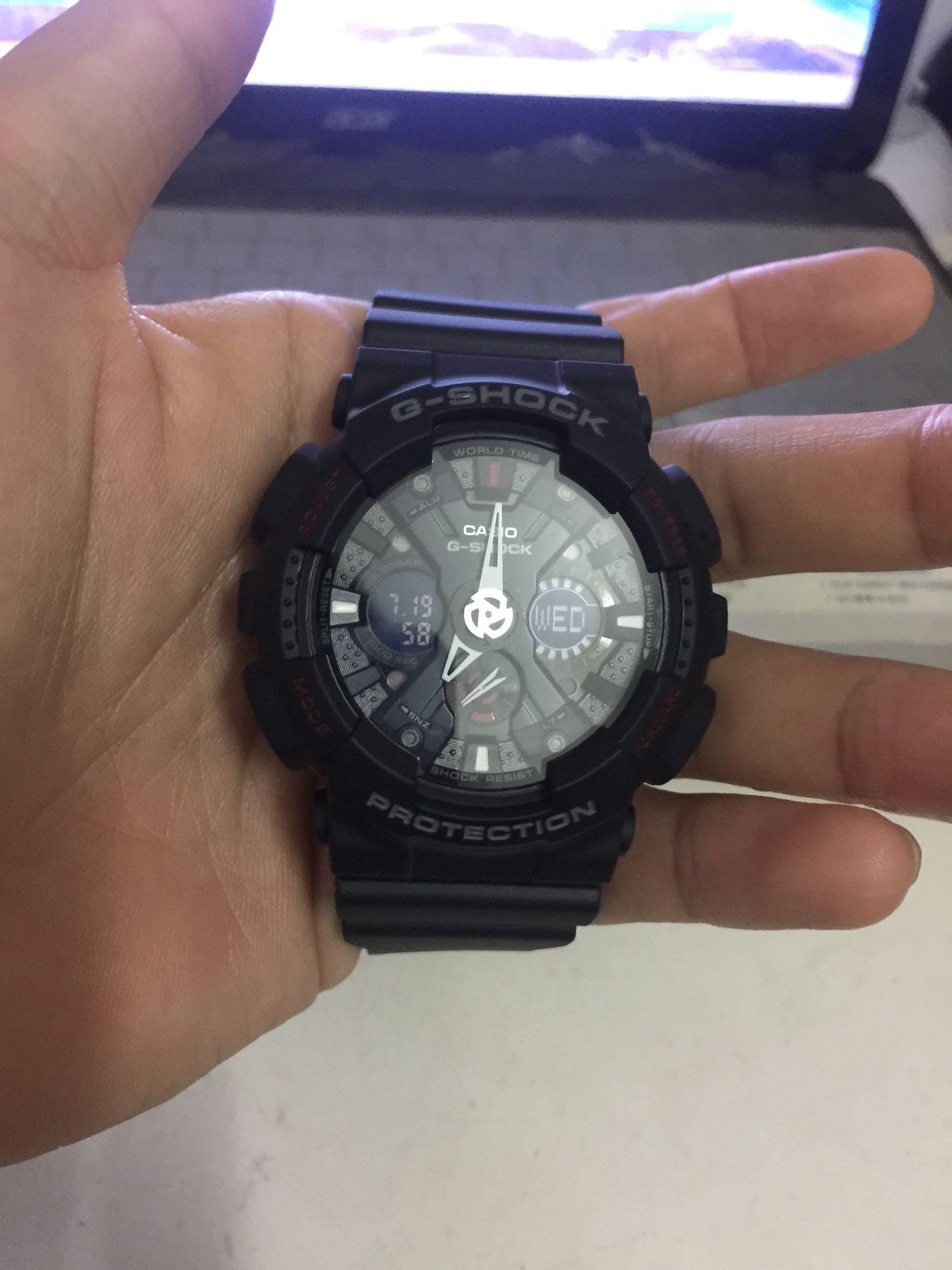 air max 97s black 00260969 sale