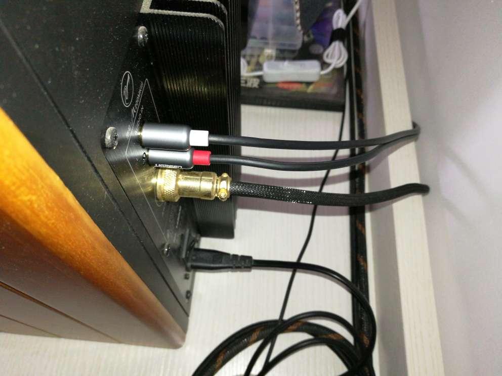 nike free 4.0 flyknit womens black 00254284 discountonlinestore