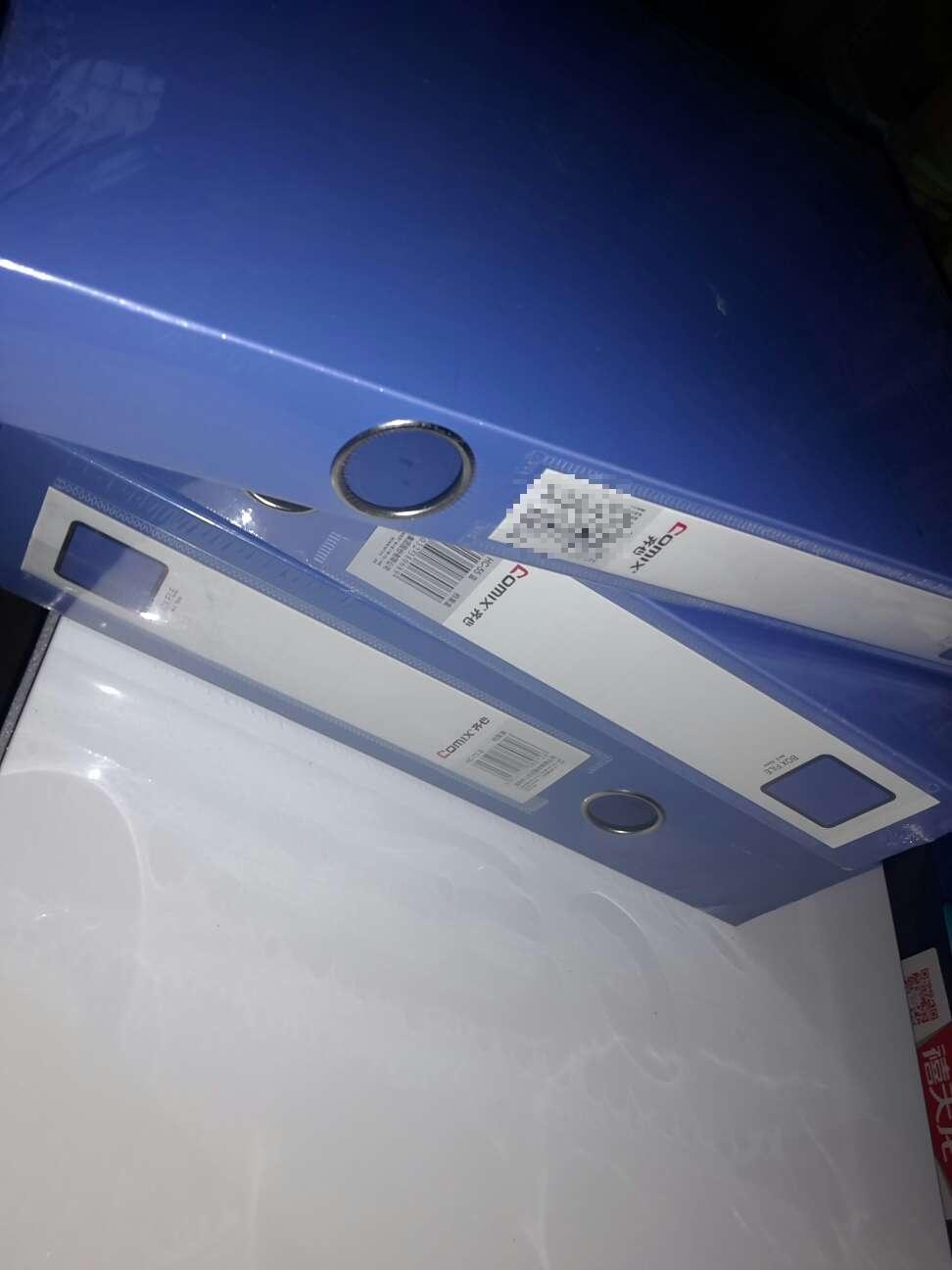 balenciaga handbags on sale 00223057 men