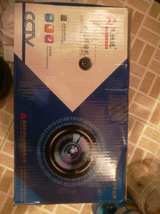 air jordan 11 retro buy online 00269709 mall