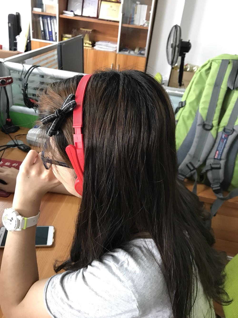 earbuds 00249362 outletonlineshop