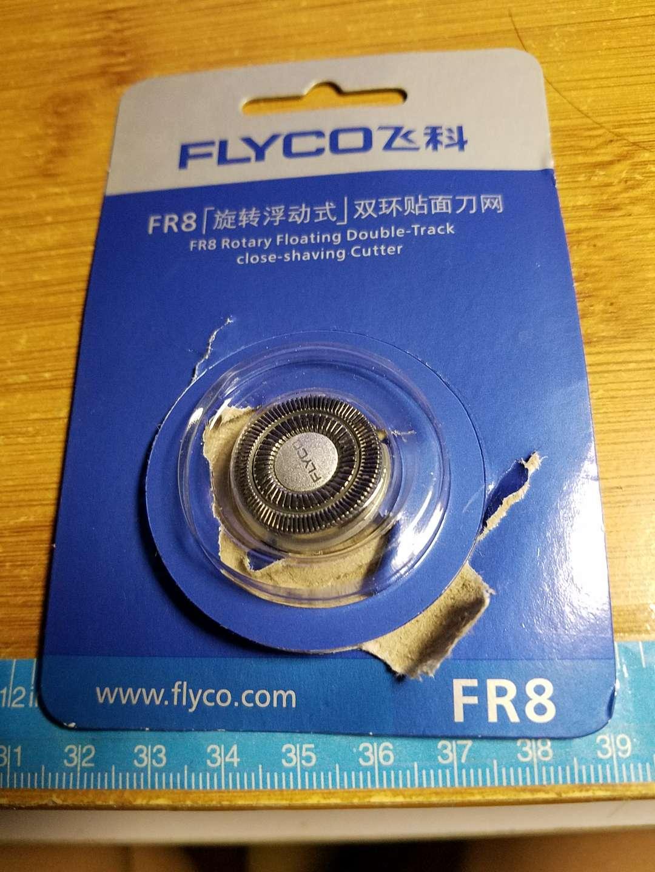 air max 90 premium running man 00694763 wholesale