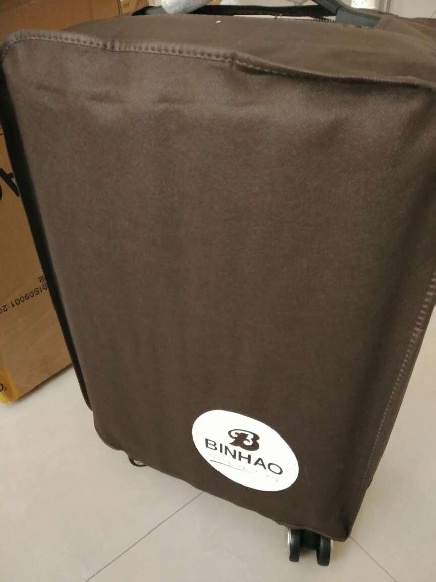 cheap mens shox size 12 00966797 forsale