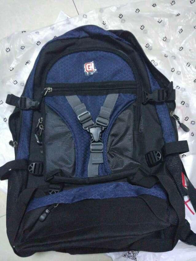 balenciga bag 00990892 outlet