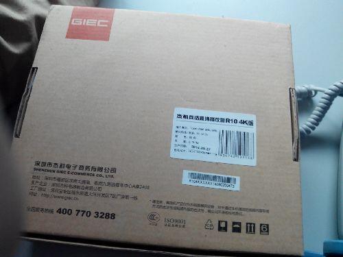 wholesale china shoes 00953849 sale