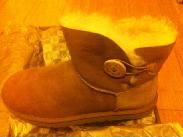 shoe running tracker 00989704 onlineshop