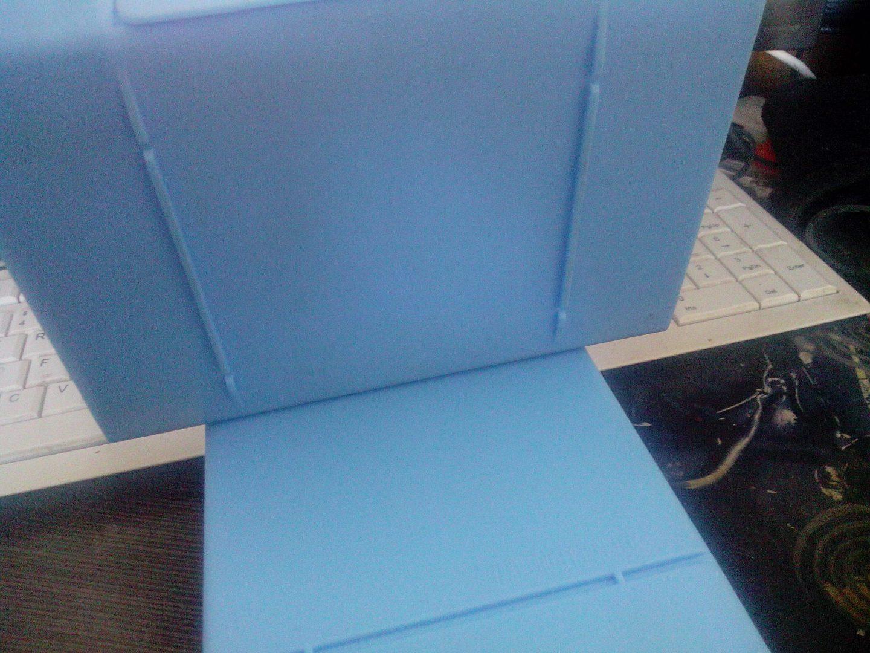 asics gel lyte v grey outdoor pack 00920112 onlineshop