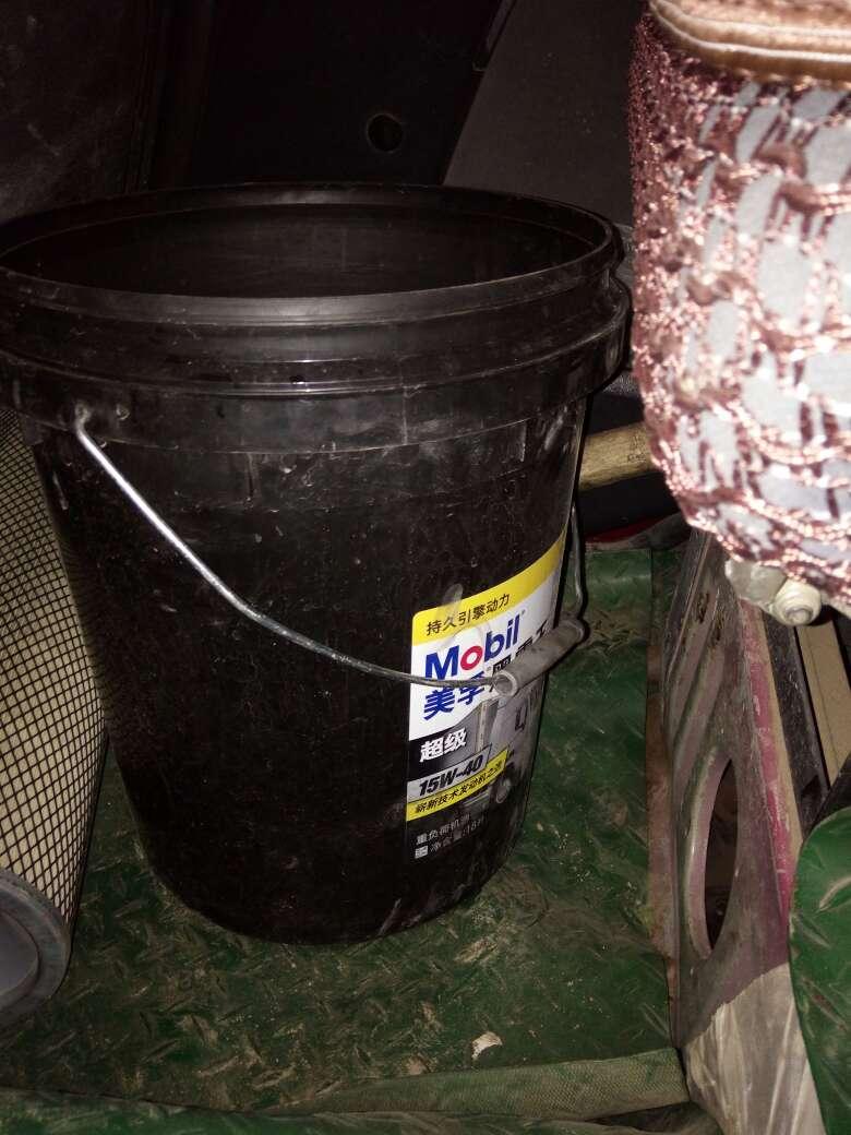 air max 90 all black sale 00259719 for-cheap