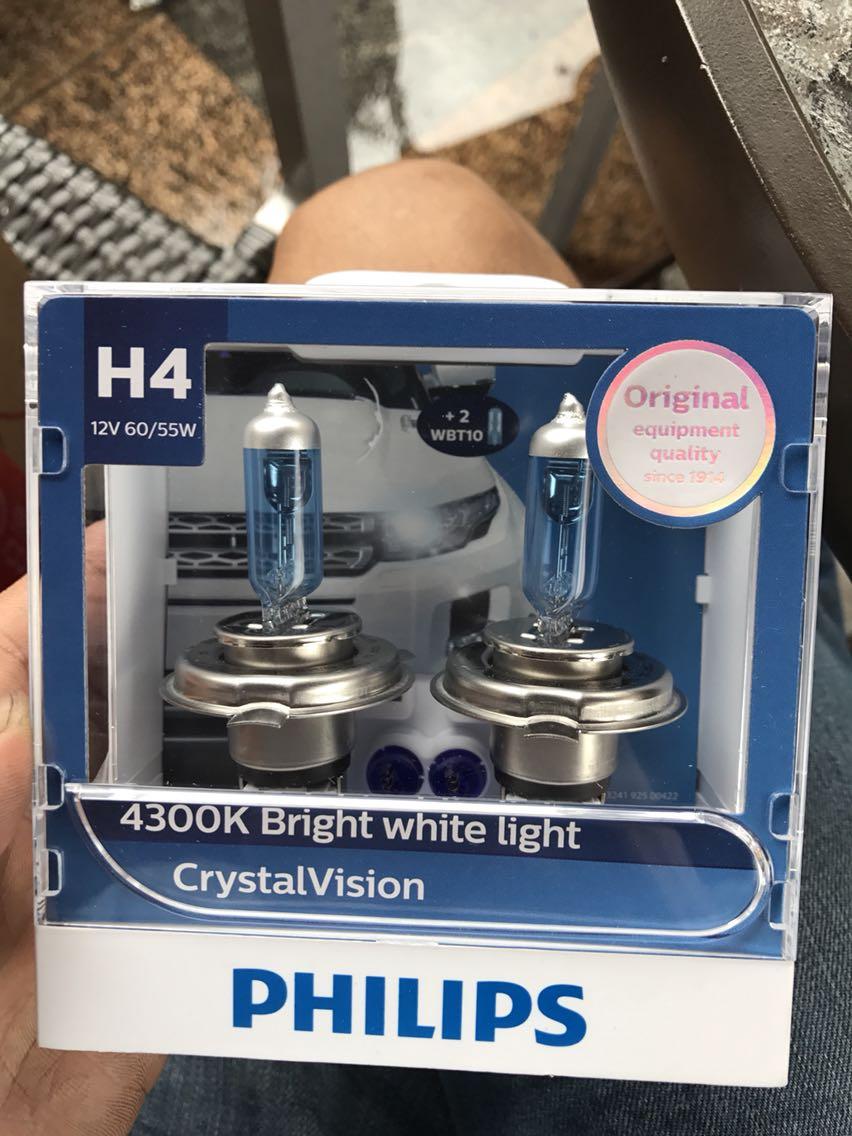 free run womens blue orange 00294554 wholesale