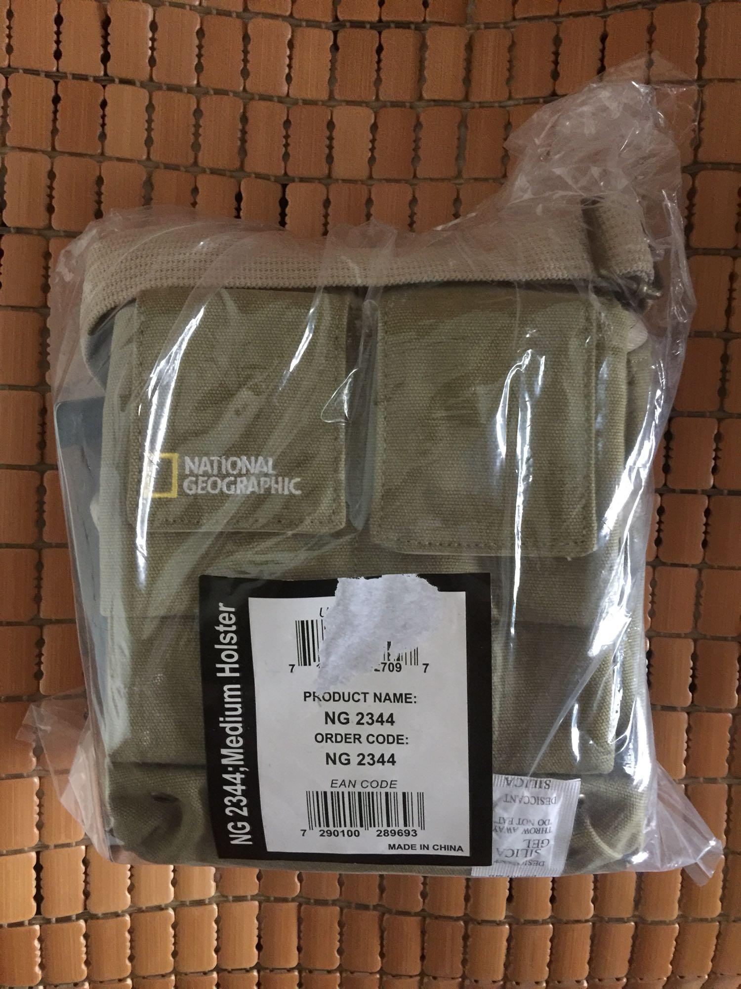 balenciaga city bag price 00248067 cheapest