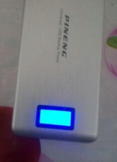 jordan retro mens cheap 00919198 outletonlineshop