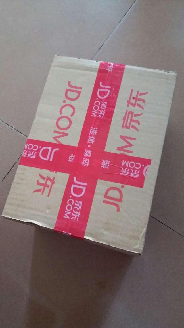 car coats for men 00299452 wholesale