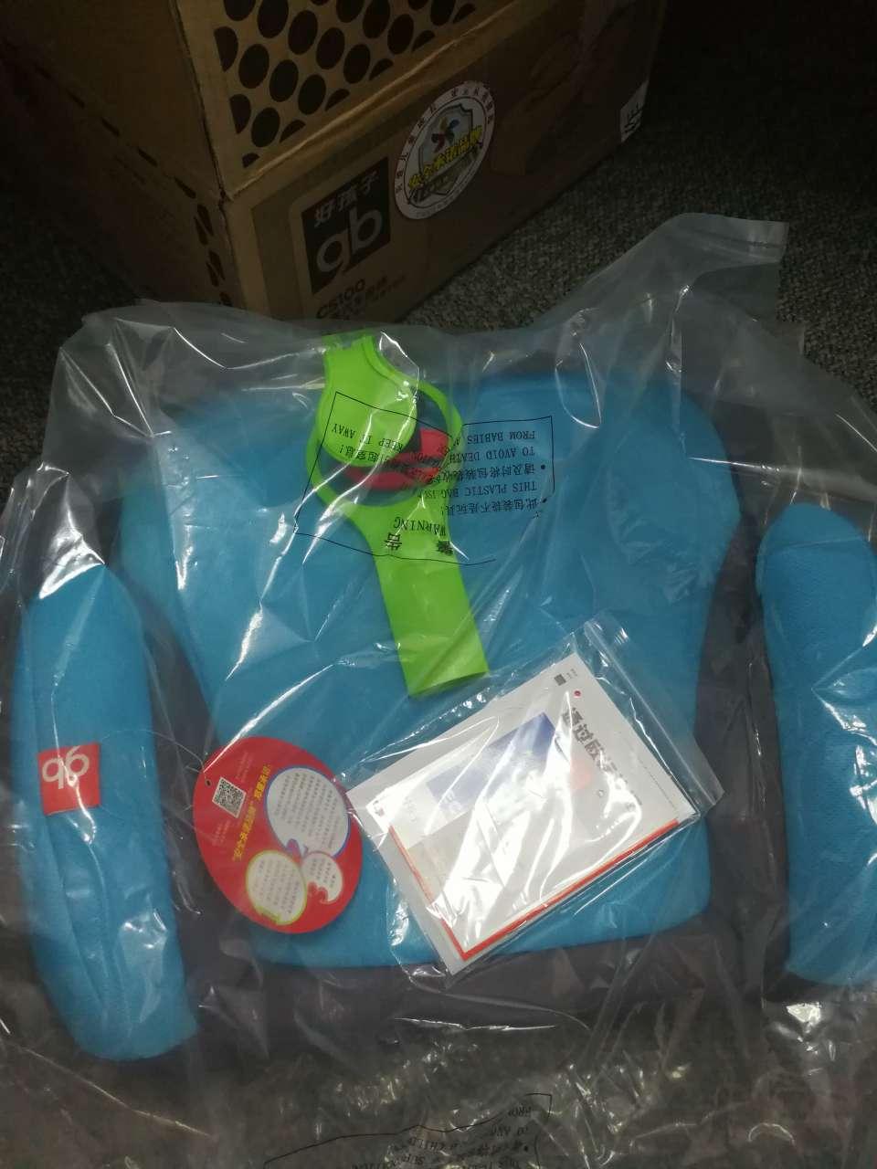 air jordan collection sale 00282674 wholesale