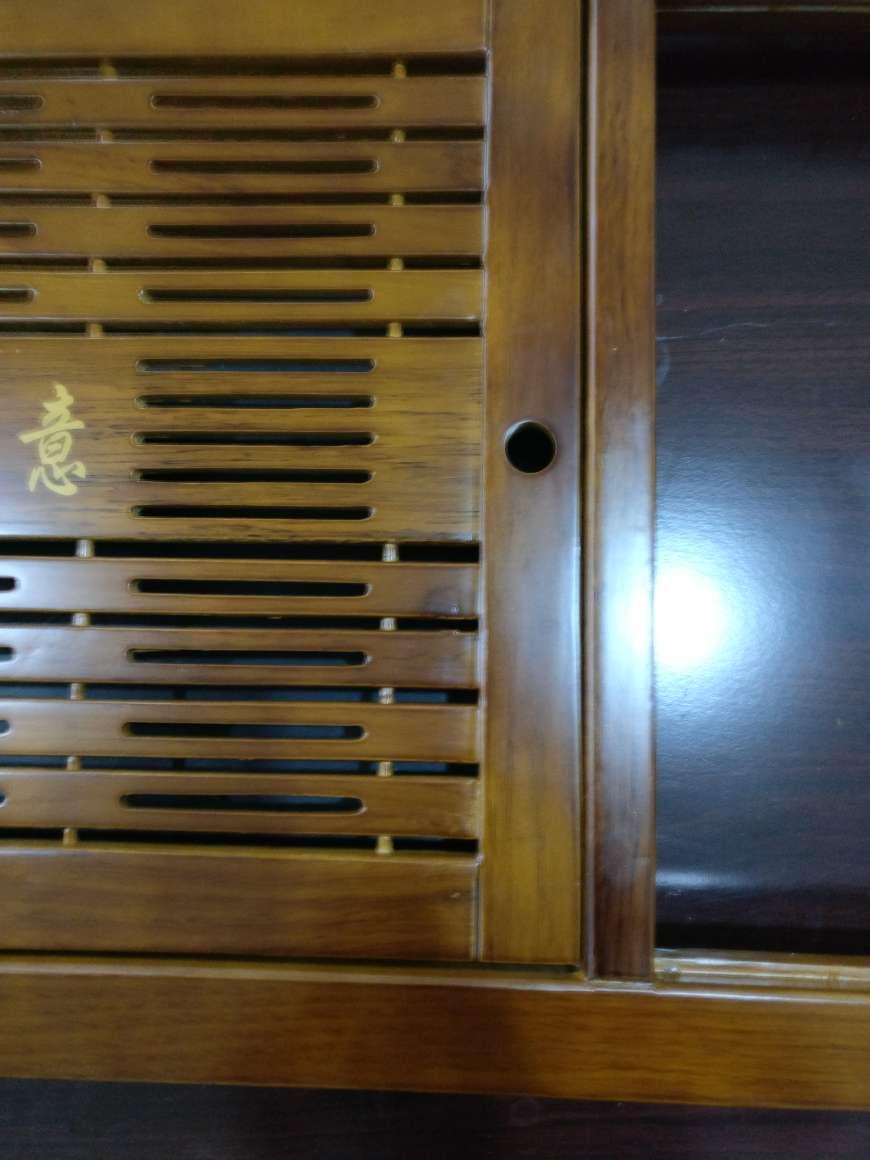 air jordan xv1.5 00933167 store