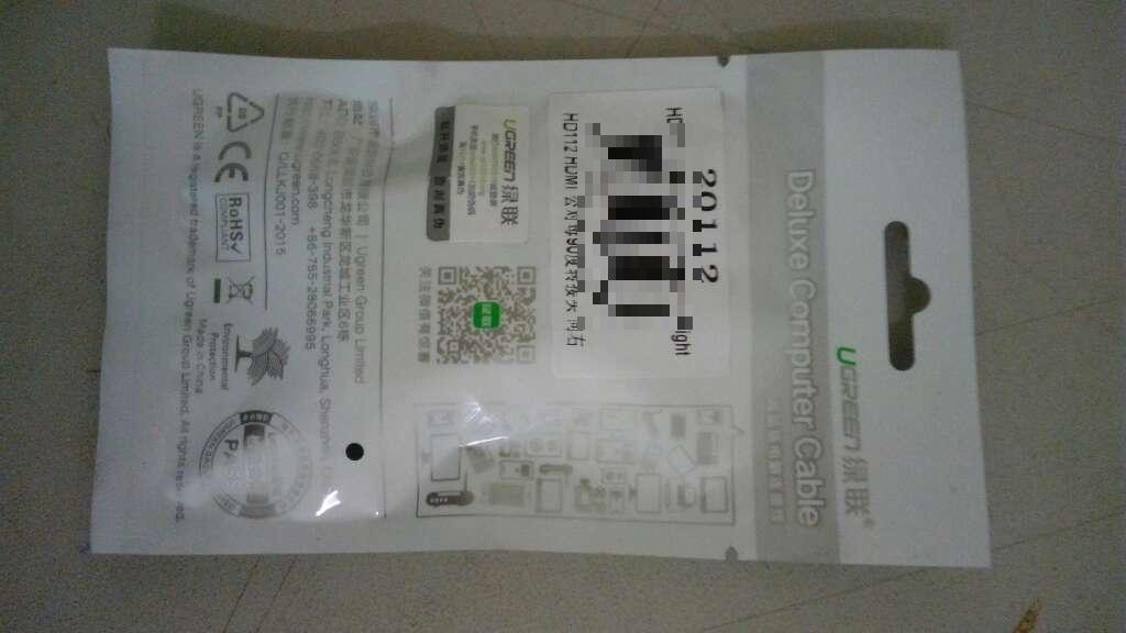 latest purses 00244170 sale