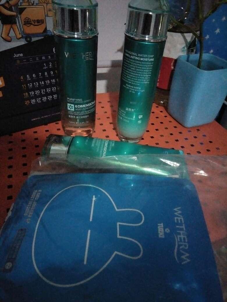 Collocation achetés très rentable, comme un total de cinq comprimés, effet hydratant. fashion accessory stores brisbane airmax97 0912548 buy