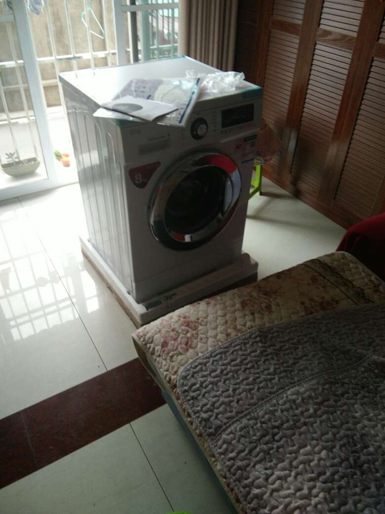 tiger serrano navy pink 00230497 shop