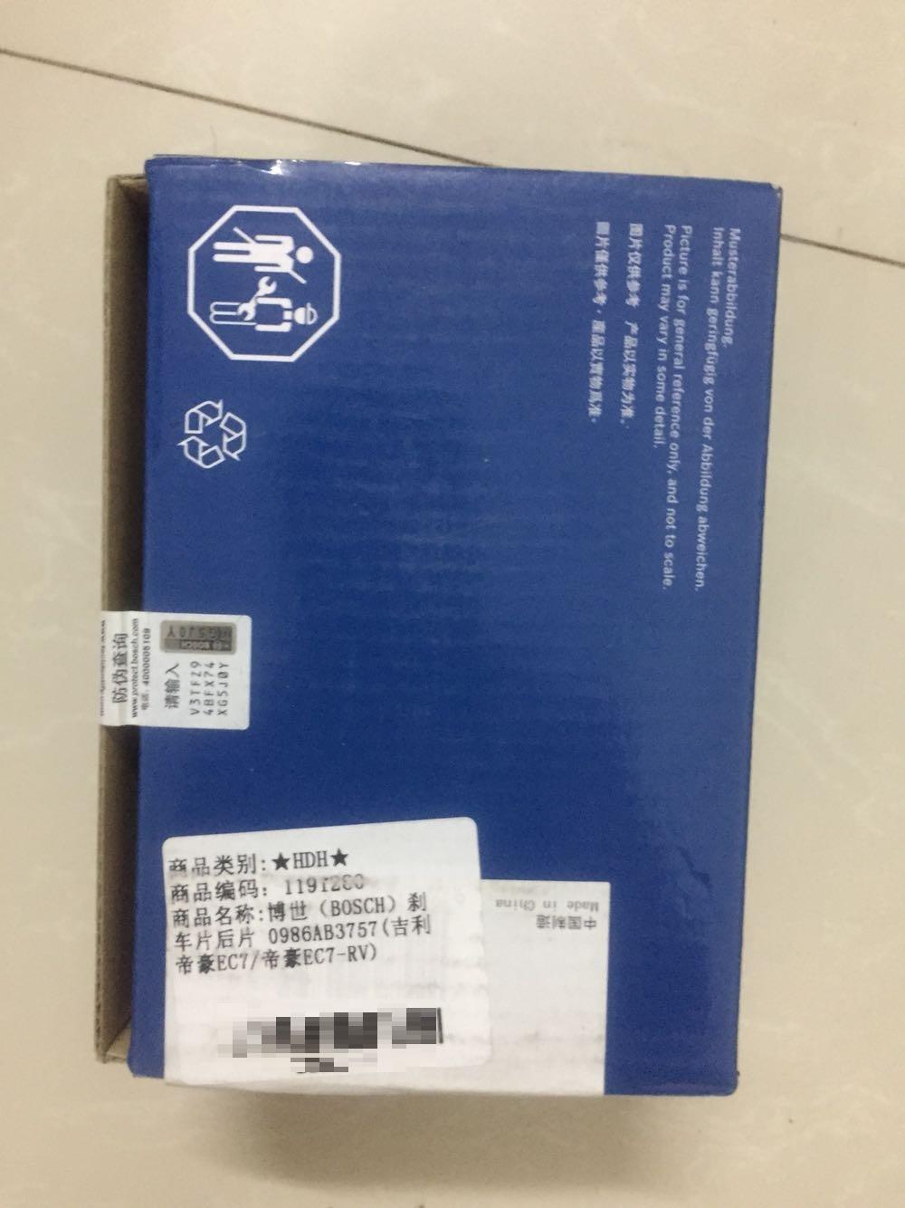 womens nike air max trainers 00291927 for-cheap