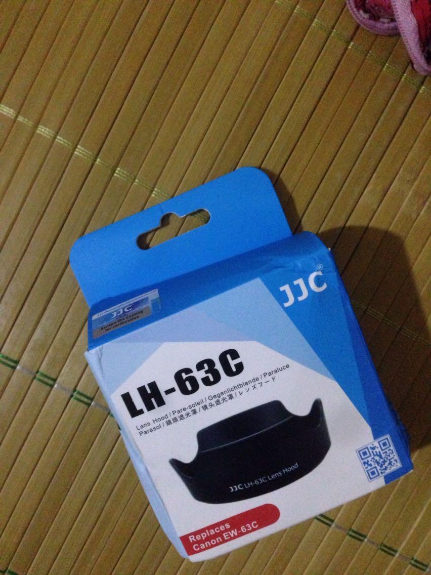 air max 90 comfort prm-hyper cobalt 00912805 outlet