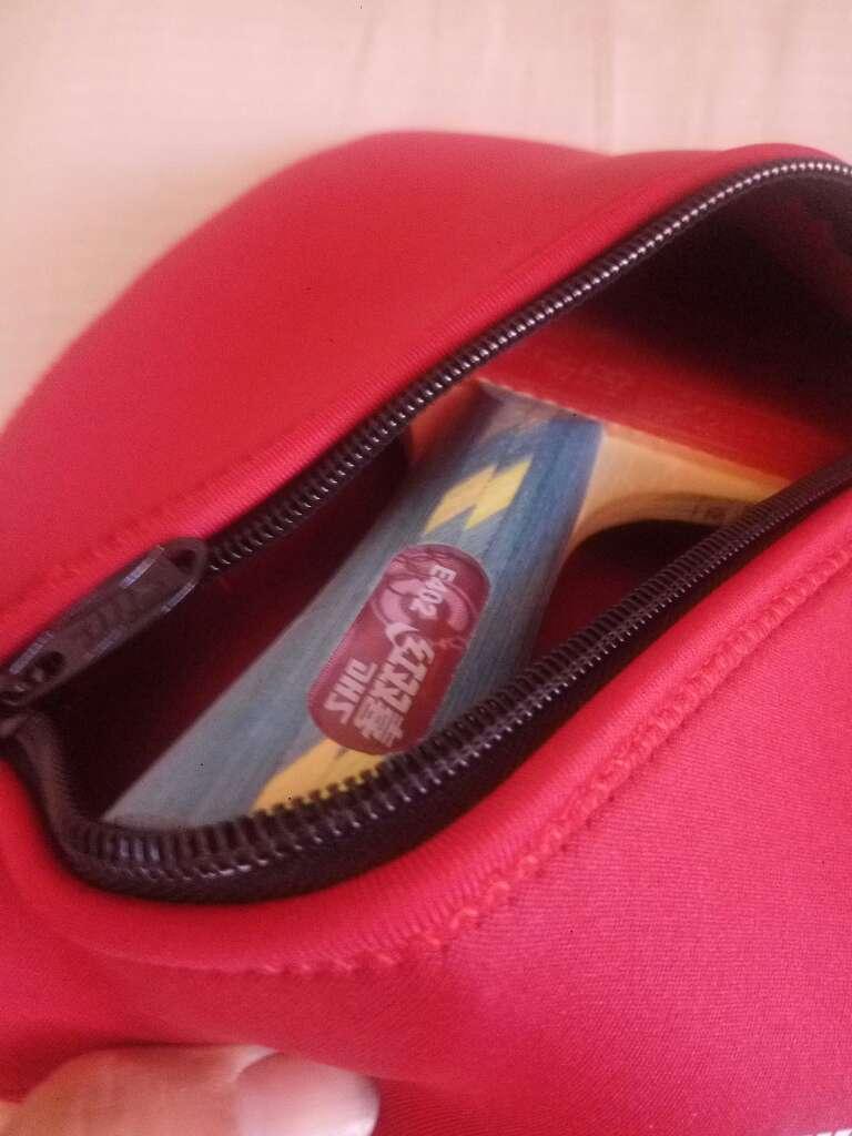 balenciaga classic bag 00254431 shop