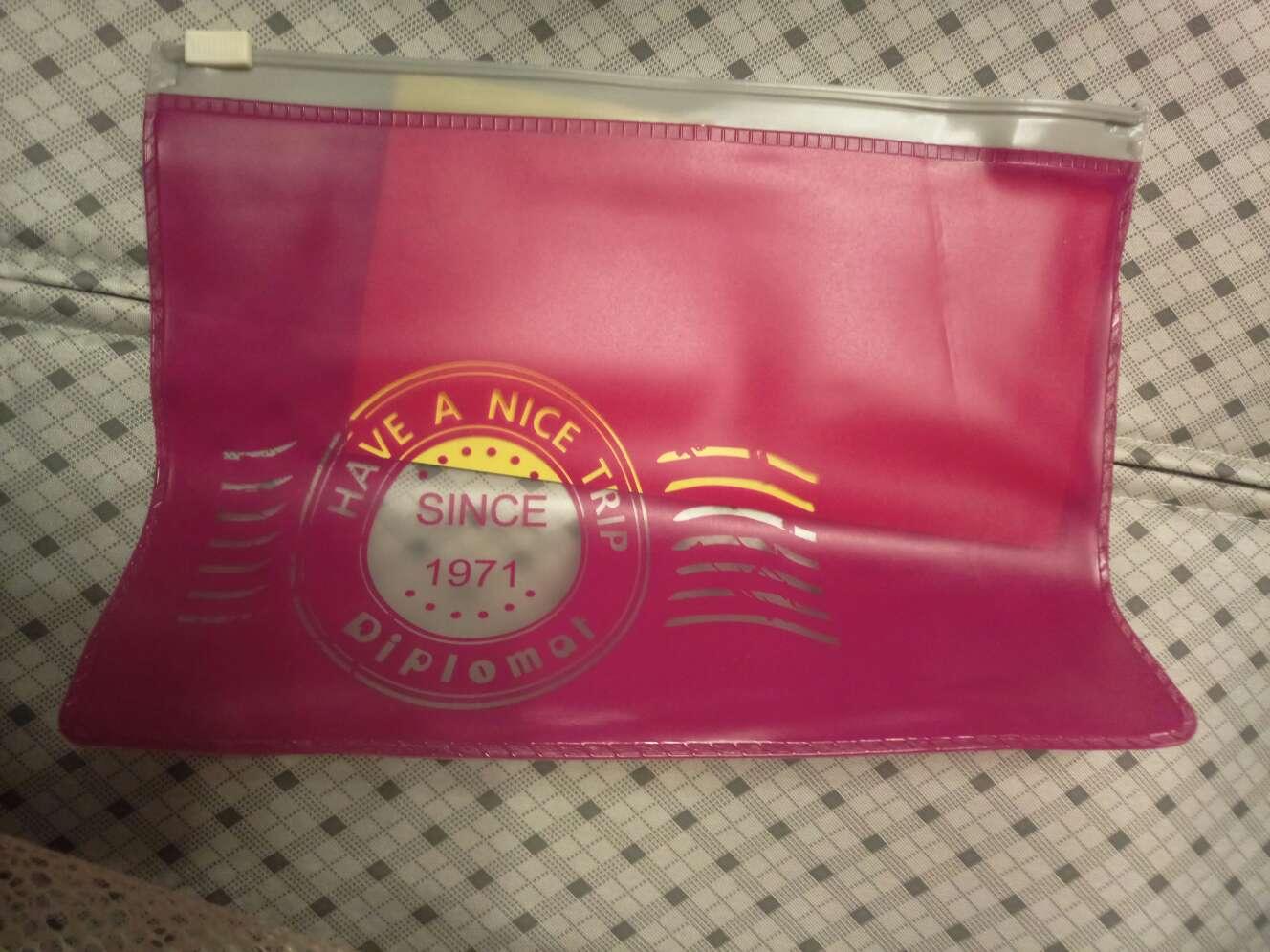 asics gel trabuco womens 00916403 forsale