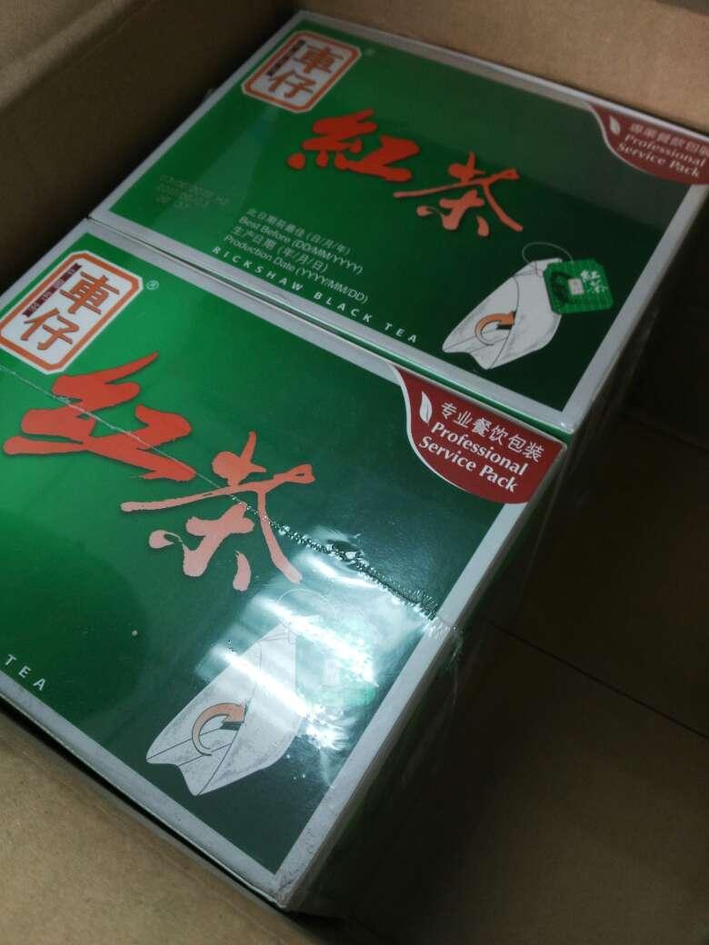 fake nike shoes in hong kong 00281427 discountonlinestore
