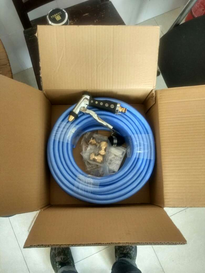 air max white grey blue 002103290 replica
