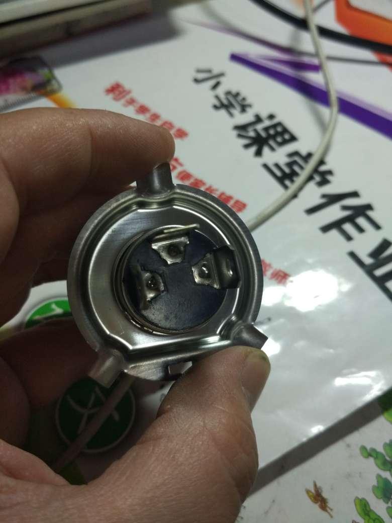glasses shop review 00293110 onsale