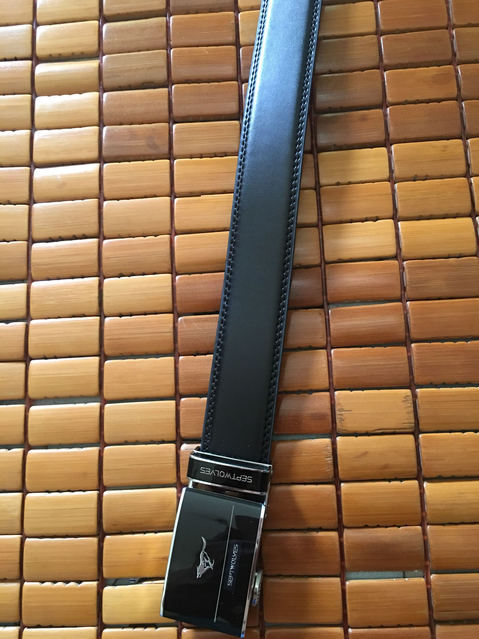 men coats 002 balenciaga nike shoes 88821 forsale