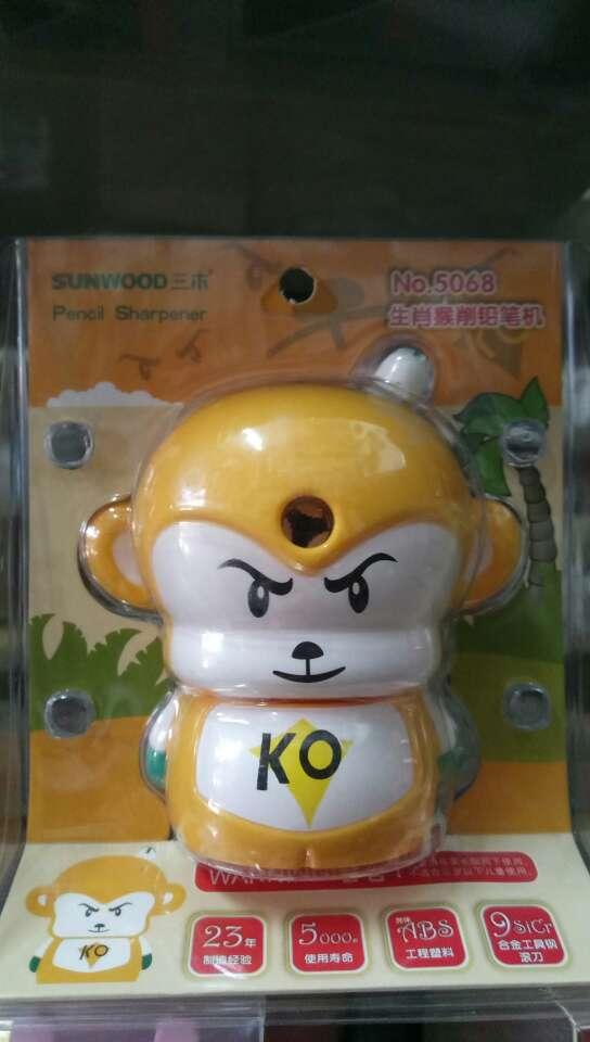onitsuka tiger mids 00269944 mall