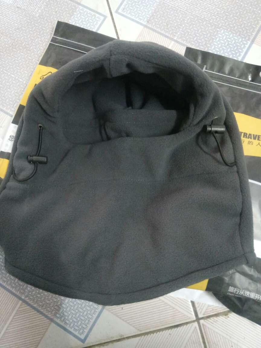 shop air max 97 00977903 bags