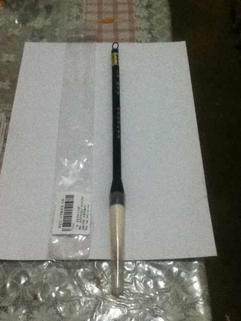 cheap tiger onitsuka online 00224584 outletonlineshop