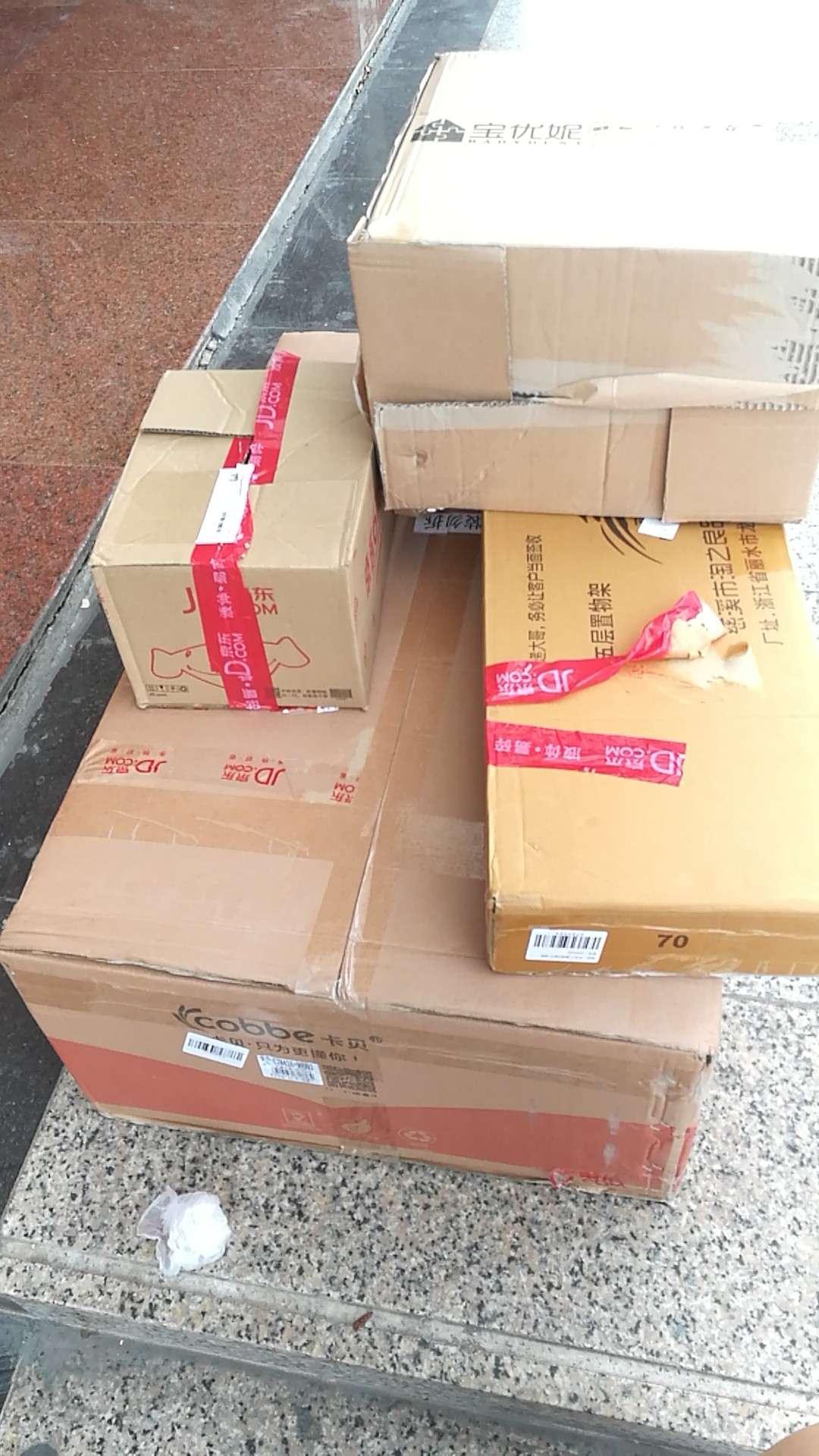 balenciaga town sale 00274120 shop