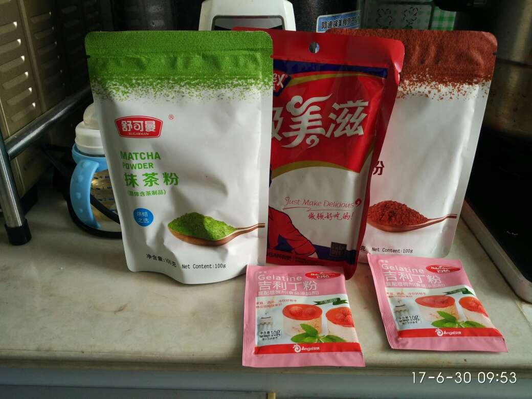 bags online store 00233106 onlineshop