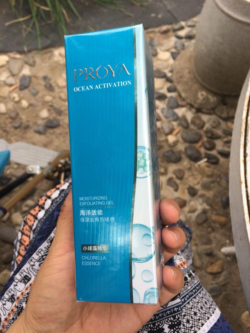 black air max for women 00932625 for-cheap