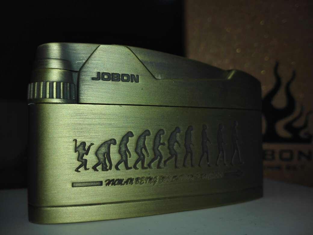 jordan air 4 laser 00228244 cheap