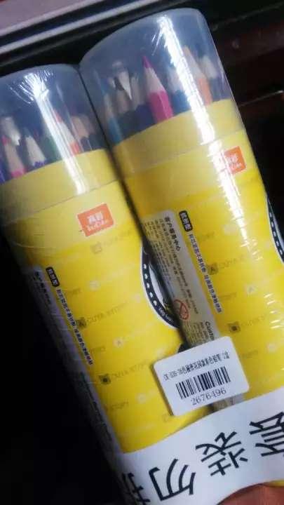 clothes shoes 00274932 outlet