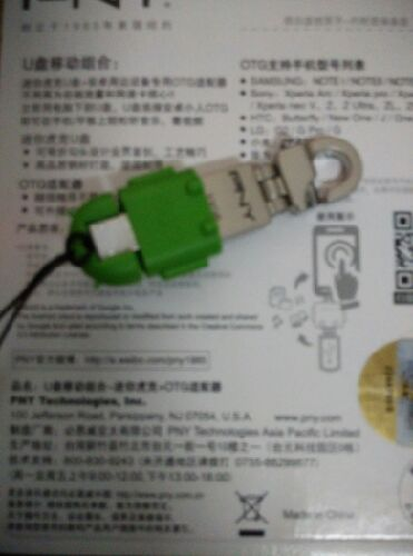 onitsuka tiger shaw runner 00978552 discountonlinestore