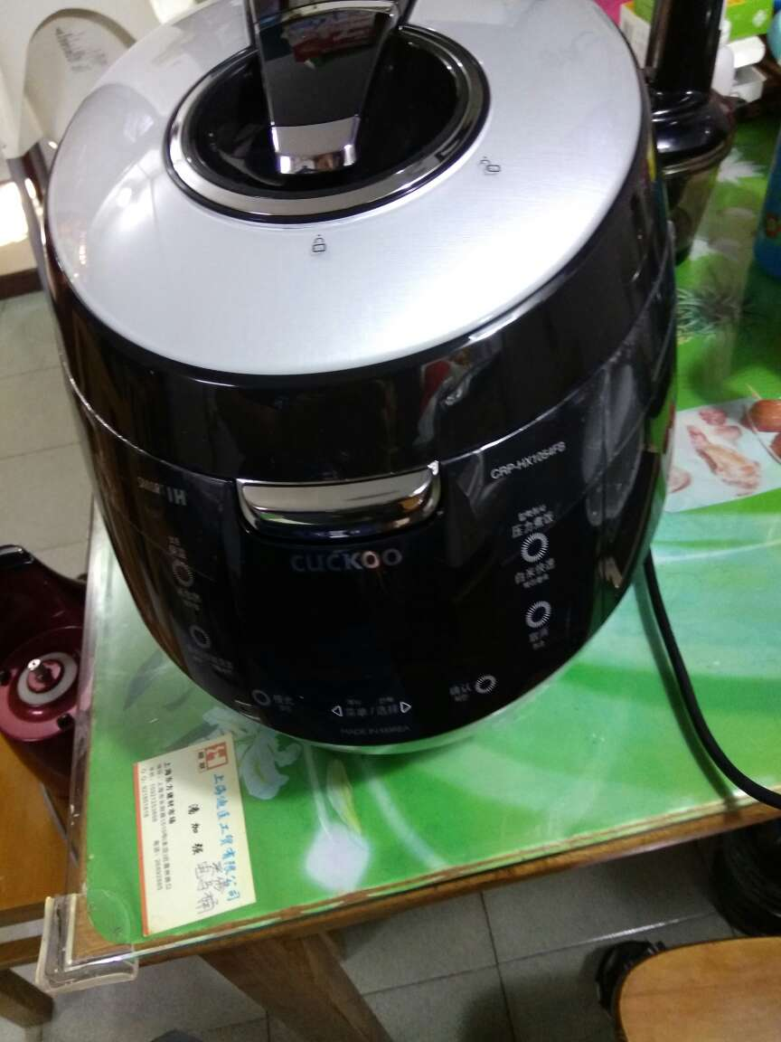air max 09 wholesale 00990324 cheaponsale