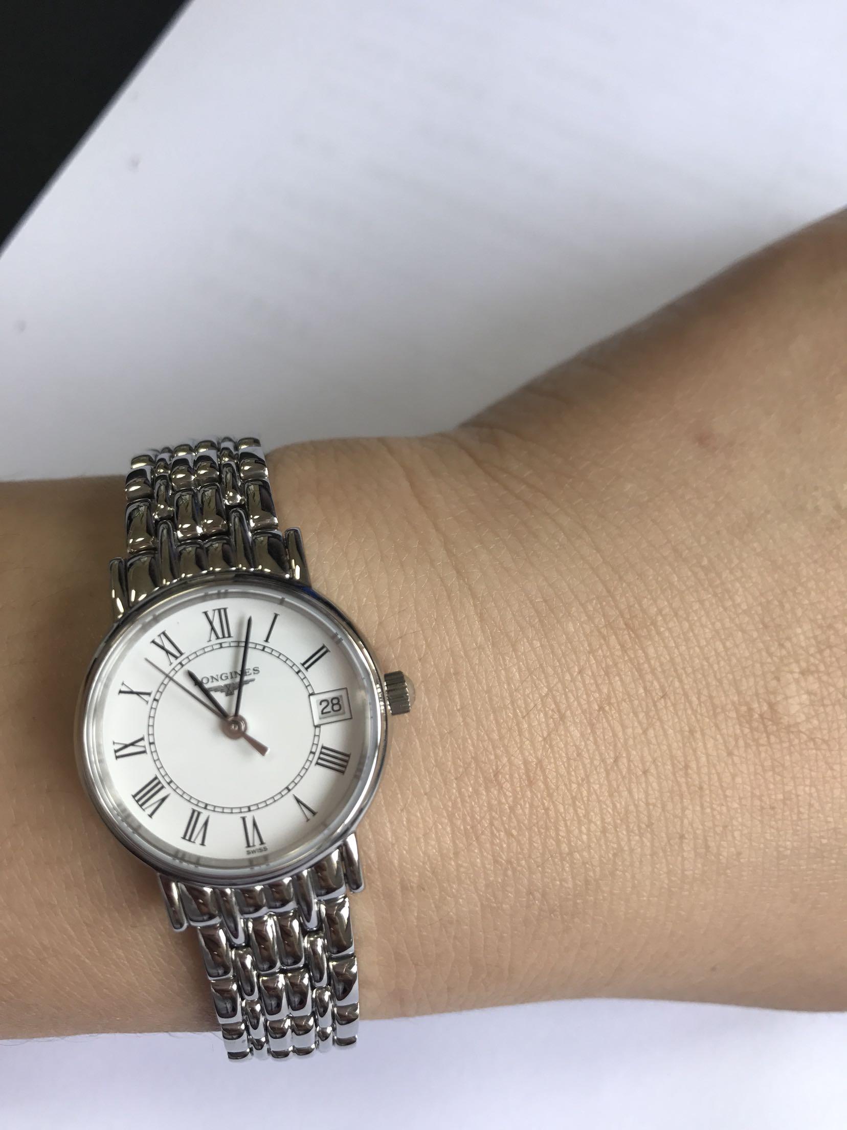 cheap womens nike shox navina si sparkle 00261810 online