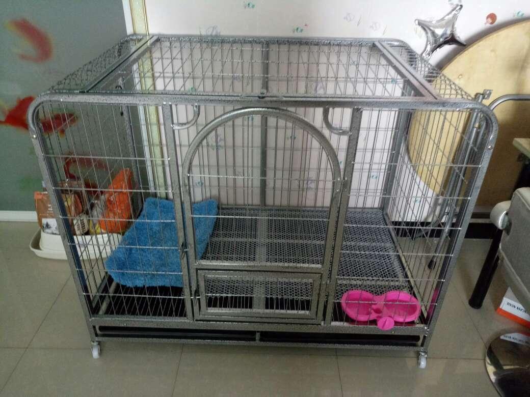 flint grey 13s size 14 00216826 mall