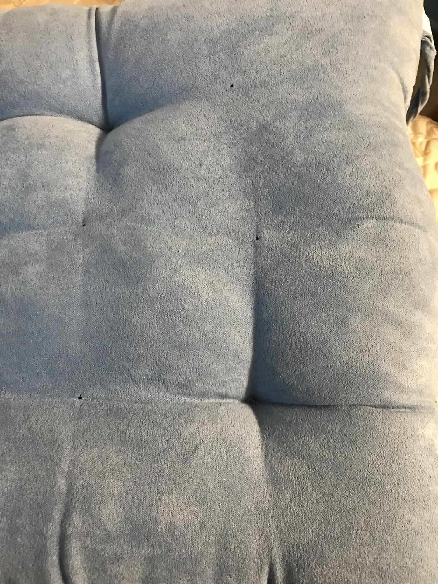 birkenstock sale amazon 00256234 bags