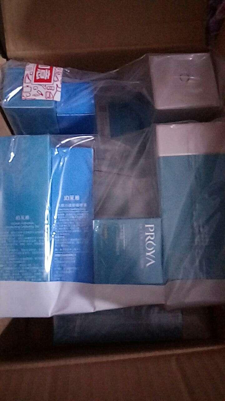 wedge flip flops wholesale 00930437 onlineshop