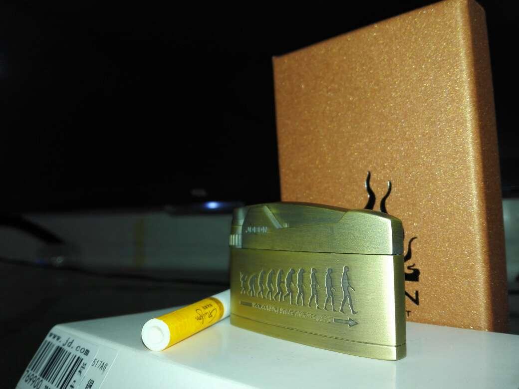 stingray wallet bangkok 00226576 onlineshop