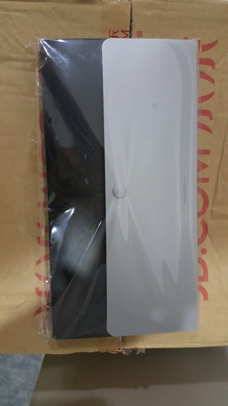 asics fuji trainer 3 womens 00218092 buy
