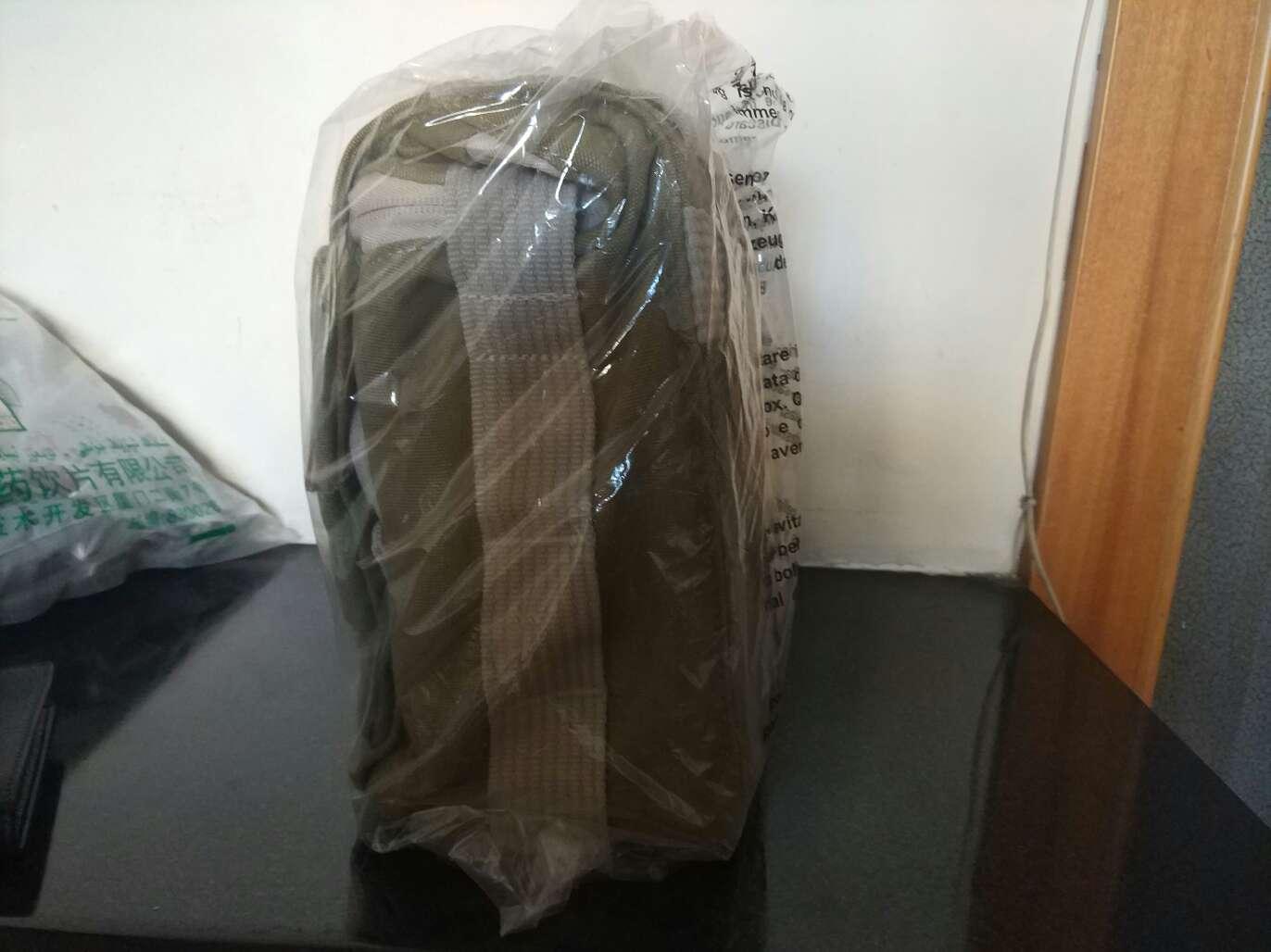 black sports shoes for men 00253566 cheap