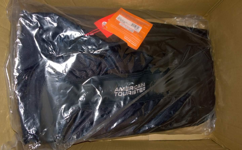 black and white handbag 00965133 cheaponsale