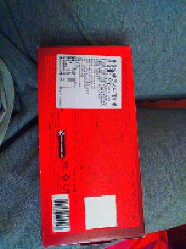 order jordan shoes online 00264391 clearance