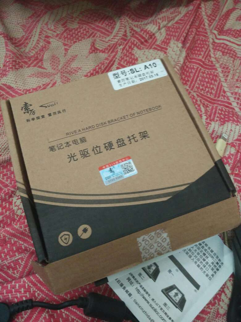 top handbag 00255902 forsale